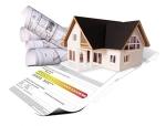 certyfikaty energetyczne, świadectwo charakterystyki energetycznej, nowy sącz