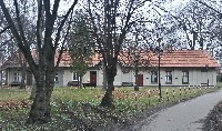bochnia 2