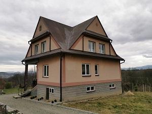 Łukowica